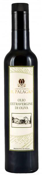 Il Palagio di Panzano Olio Extravergine di Oliva