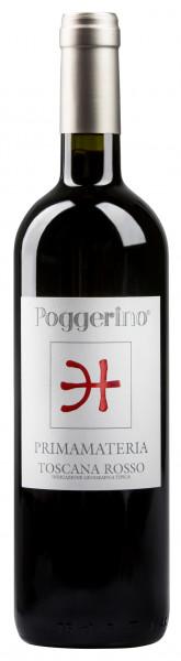 Fattoria Poggerino Primamateria Toscana IGT