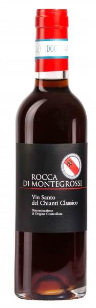 Rocca di Montegrossi Vinsanto Chianti Classico DOC