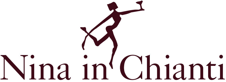 NinaInChianti.com - VINOVUM Weinhandel OG